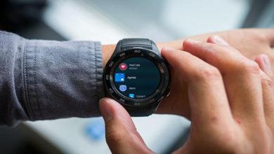 Photo of هوآوی ساعت هوشمند گیمینگ می سازد