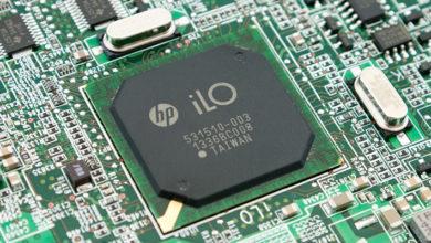 Photo of ILO چیست و چه کاربردی دارد؟