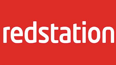 Photo of معرفی دیتاسنتر Redstation